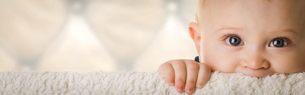Gehörschutz Kleinkind